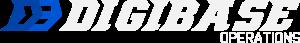 dbo-newstyle2016-slim-sample.png